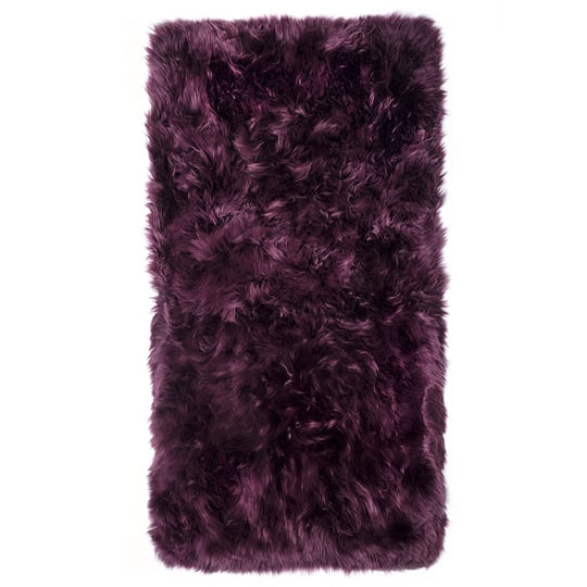 quality area rugs online