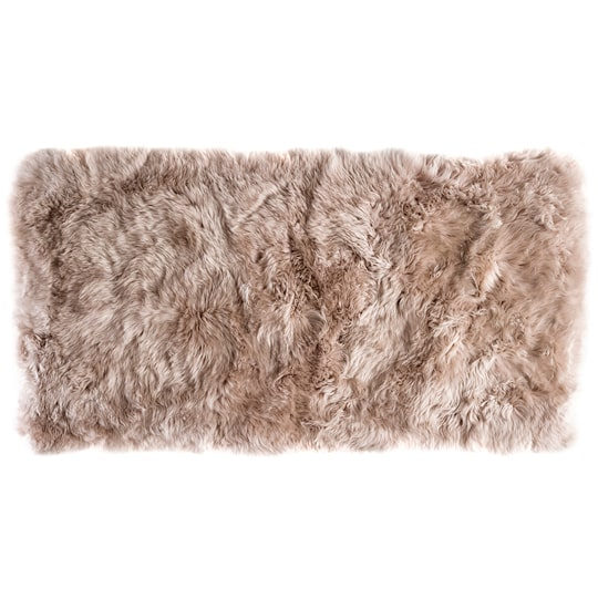 light brown area rugs
