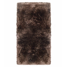 Load image into Gallery viewer, washable sheepskin rugs