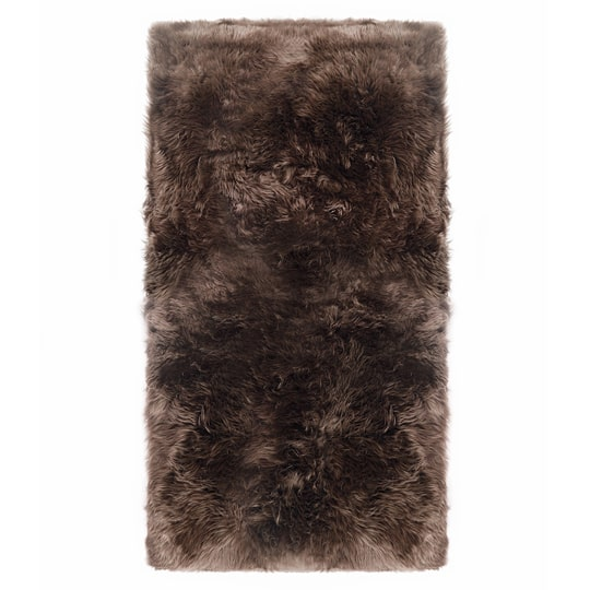 washable sheepskin rugs