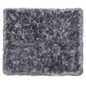 high end rugs online