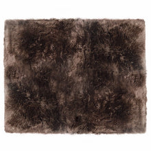 Load image into Gallery viewer, sheepskin carpet