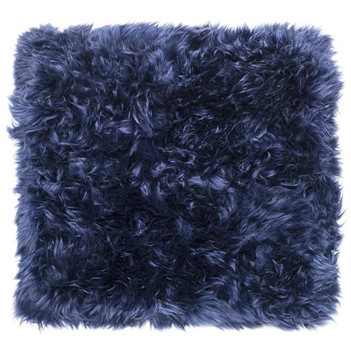 colourful rugs online