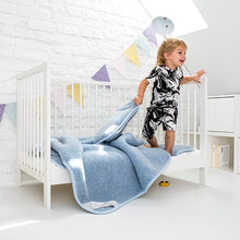 Load image into Gallery viewer, organic childrens duvet