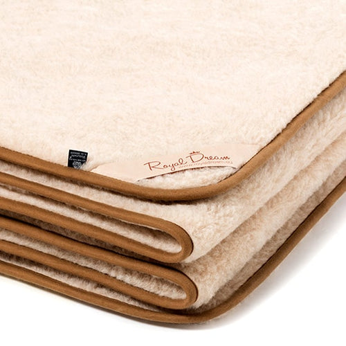 merino wool quilt king size