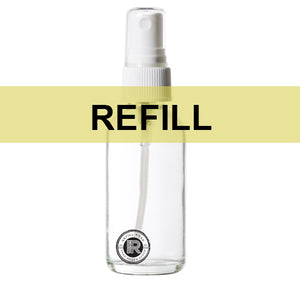 Handsanitizer | Refill 500 ml