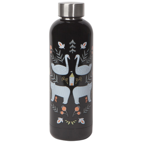 WILD TALE WATER BOTTLE