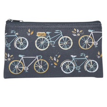 Load image into Gallery viewer, SNACK BAGS (SET OF 2) SWEET RIDE