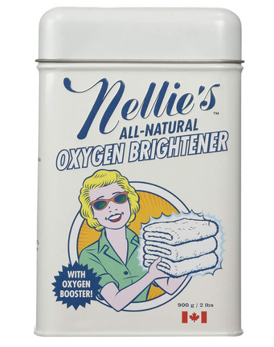 Nellie's - All-Natural Oxygen Brightener - 2 lbs.