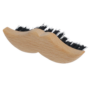 Redecker Beard Brush
