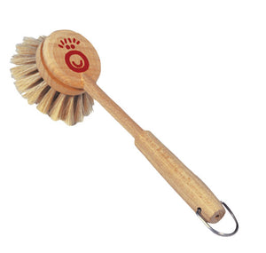Children's Redecker Dish Brush