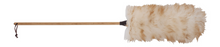 Load image into Gallery viewer, Redecker Lambswool Duster 70cm