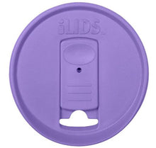 Load image into Gallery viewer, iLid Regular Mouth Mason Jar Drink Lid