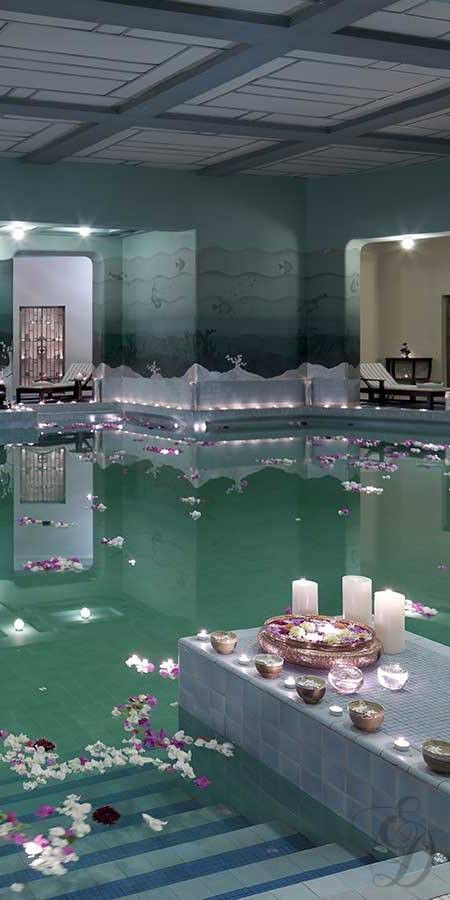 the spa lab ~ luxury top 10 bath spa room interior ideas