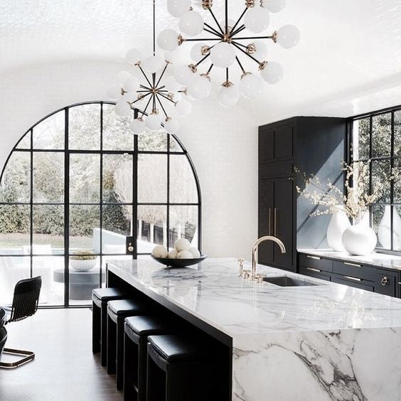 the spa lab interiors homes ideas blog top 20 looks black white design modern