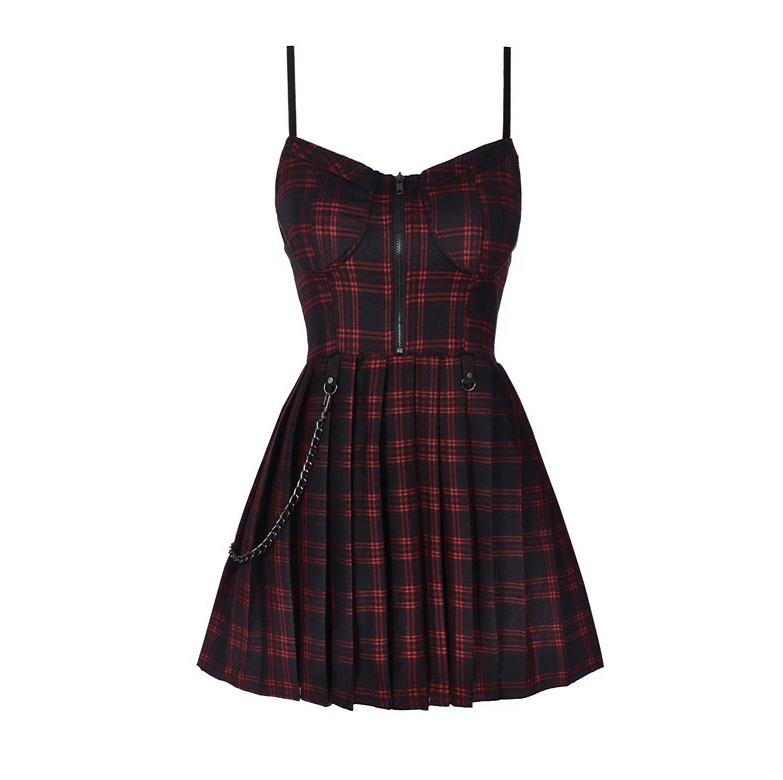 ORIGINAL LOLITA CUTE DRESSES