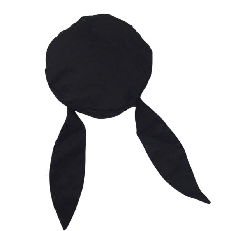 RETRO CUTE BUNNY EARS BLACK BERET HAT BY51004
