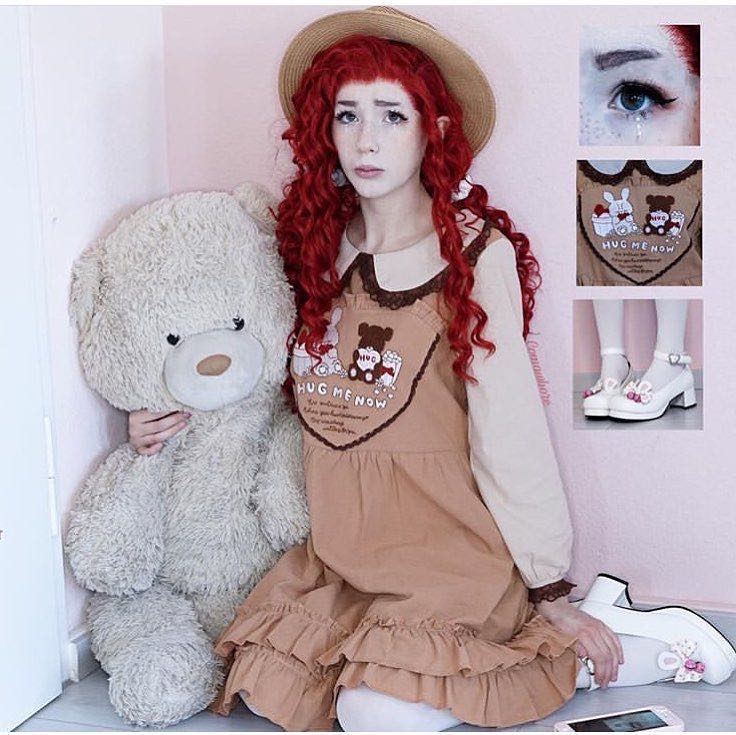 REVIEWS FOR CUTE BEER EMBROIDERY DRESS BY71124