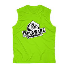 Load image into Gallery viewer, Getchu Some Of That! Sleeveless Performance Tee