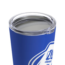 Load image into Gallery viewer, Jersey Tumbler 20oz