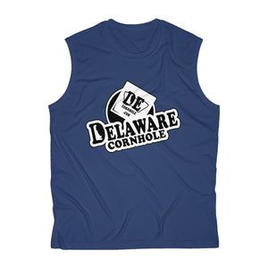 Getchu Some Of That! Sleeveless Performance Tee