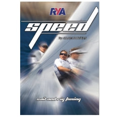 RYA Speed Sail Rig Tuning DVD
