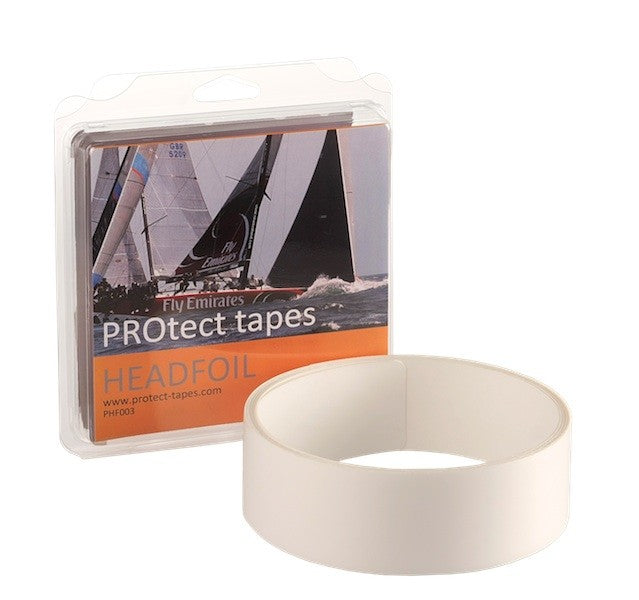 PROtect-Headfoil-Transparent-Akryl-51mm-x-4000mm