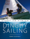 Dinghy Sailing Start to Finish