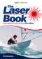 The Laser Book - 5th Edition