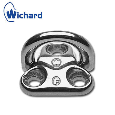 Wichard Folding Padeye 10mm