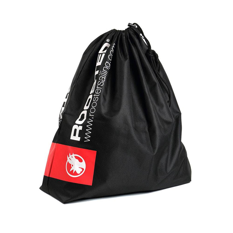 Rooster Spinnaker Bag 660mm x 660mm