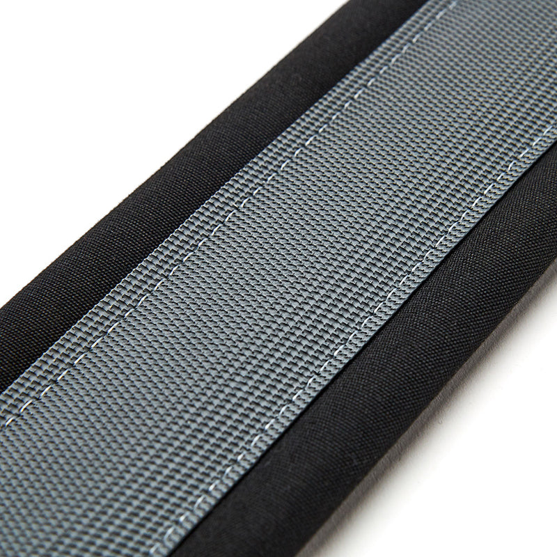 Rooster Pro Plus Padded Hängband, 695mm