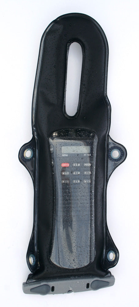 Aquapac Small Pro VHF Case