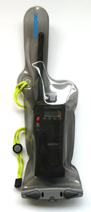 Aquapac Small VHF Case