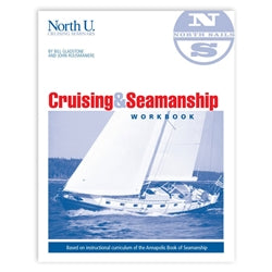 North U Cruising & Seamanship Workbook