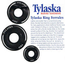 Tylaska FR10 10mm Low Friction Ring