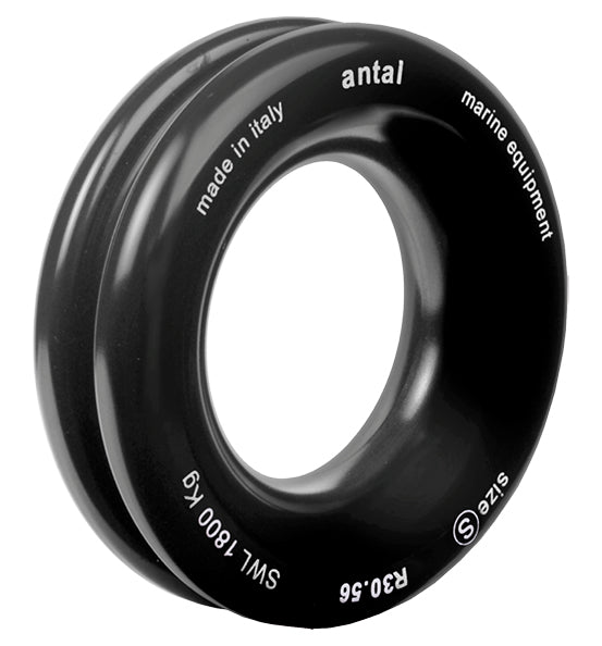 Antal Solid Ring 30/56mm