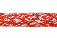 Armare Softbraid 1 PET/PP, 8mm