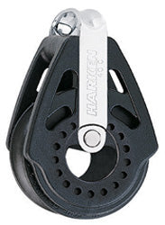 Harken 40mm Carbo Enkelblock