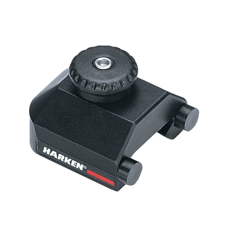 Harken Small Boat Pin Stop