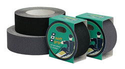 PSP Halktejp Soft Grip 50mm x 4m