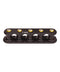 Antal Brytblock High Load 28mm, 5 trissor