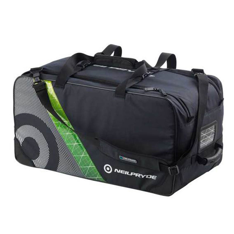 Neilpryde Equipment Bag 80L