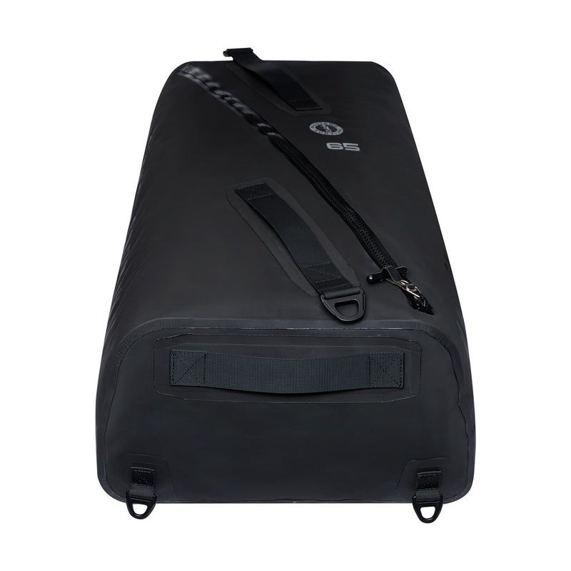 Mustang Greenwater 65L Submersible Deck Bag