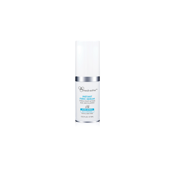 Instant Firm I Serum