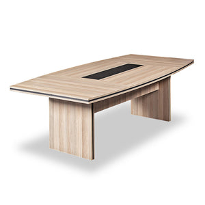 Atlanta Boardroom Table – Coimbra
