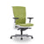 Merryfair Reya Ergonomic Office Chair