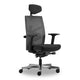 Merryfair Tune Ergonomic Office Chair