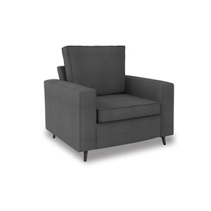 Trend Single Seater Chair
