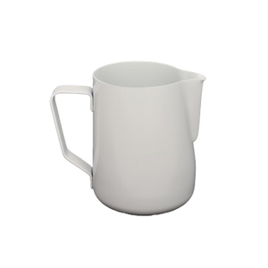 Rhino Stealth Milk Pitcher - 950 ml - Hansel and Gretel Coffee House